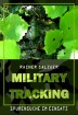 Buch Leseprobe Military Tracking Rainer Salzger