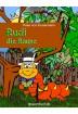 Buch Leseprobe Rudi Raupe Peter von Krusenstern