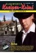 Buch Leseprobe Beton Roland Zingerle
