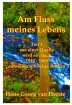 Buch Leseprobe Am Fluss meines Lebens, Hans Georg van Herste
