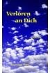 Buch Leseprobe Verloren an Dich Maximilian Tubè