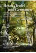 Buch Leseprobe Hexen,Teufel und Germanen Mike Vogler
