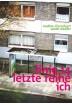 Buch Leseprobe Linie 14 - letzte Reihe - ich Nadine d'Arachart und Sarah Wedler