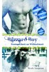 Buch Leseprobe  Blizzard Boy