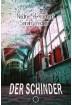 Buch Leseprobe Der Schinder, Nadine d′Arachart und Sarah Wedler