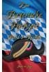 Buch Leseprobe Eine Bayerische Hochzeit Josefa vom Jaaga
