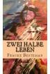 Buch Leseprobe Zwei halbe Leben Frauke Besteman