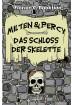 Buch Leseprobe Milten & Percy Florian C. Booktian