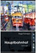 Buch Leseprobe Hauptbahnhof Edgar Fuhrmann