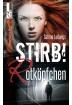 Buch Leseprobe Stirb! Rotköpfchen Sabine Ludwigs