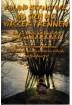 Buch Leseprobe Wo sich die Wasser trennen, Roland Kernstock