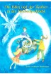 Buch Leseprobe Die Elfen und der Zauber in der Hol Antu Andreas Hoffmann