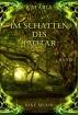 Buch Leseprobe Im Schatten des Jaotar, Rike Moor