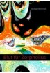 Buch Leseprobe Blut f�r Zorphollus Michael Bermin�