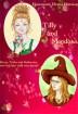Buch Leseprobe Tilly und Mordusa Rosemarie Benke-Bursian