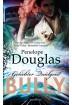 Buch Leseprobe BULLY Penelope Douglas