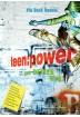 Buch Leseprobe Teenpower Pia Beck Rydahl
