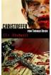 Buch Leseprobe Christoffer II Thomas Reich