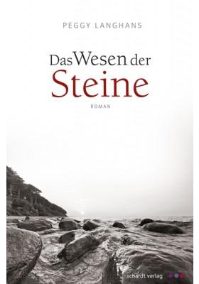 Belletristik Das Wesen Der Steine Bucher Mit Leseproben