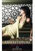 Buch Leseprobe Anwaltshure 3 | Erotischer Roman Helen Carter
