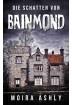 Buch Leseprobe  Die Schatten von Bainmond
