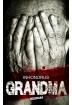 Buch Leseprobe GRANDMA inhonorus