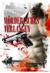 Buch Leseprobe Mörderisches Verlangen, Alia Cruz