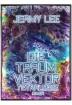 Buch Leseprobe Die Traumvektor Tetralogie  Jeamy Lee