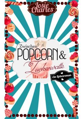 Ehe nicht von Popcorn