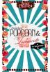 Buch Leseprobe Zwischen Popcorn & Zuckerwatte Josie Charles