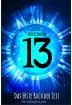 Buch Leseprobe 13 - Das erste Buch der Zeit Rose Snow
