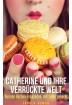 Buch Leseprobe Catherine und ihre verrückte Welt Ceren Ucar
