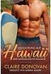 Buch Leseprobe Versuchung auf Hawaii Claire Donovan
