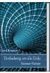 Buch Leseprobe Einladung an die Erde Gerd Kramer