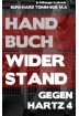 Buch Leseprobe Handbuch Widerstand gegen Hartz IV, Burkhard Tomm-Bub, M.A. (Ex-Fallmanager)