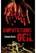 Buch Leseprobe Amputationsgeil Thomas Reich