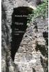 Buch Leseprobe Aljona, Michelle Klemm