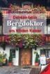 Buch Leseprobe Daheim beim Bergdoktor am Wilden Ka Angela Bardl