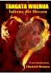 Buch Leseprobe TANGATA WHENUA Inferno der Herzen Christel Siemen