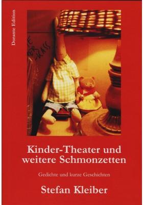 Karlsruher Lesebuch Optimistische Geschichten Aus Dem Alltag Karlsruhe 2010 Belletristik Bücher