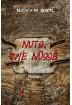 Buch Leseprobe Nuts, wie Nüsse Nicky P. Satl