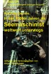 Buch Leseprobe In den 1960er Jahren als Seemaschinist weltweit unterwegs Rolf Peter Geurink / HG Jürgen Ruszkowski