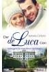 Buch Leseprobe Gefangen! Ein Geheimnis mit Folgen, Isabella Defano