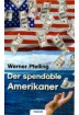 Buch Leseprobe Der spendable Amerikaner Werner Pfelling