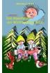 Buch Leseprobe Die Abenteuer von Wichtelmann & Co Marianne C. Kruse