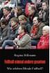 Buch Leseprobe Fußball einmal anders gesehen  Regina Hillmann
