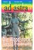 Buch Leseprobe Die Woodstock - Verschwörung Th. Pensator