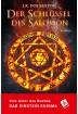 Buch Leseprobe Der Schlüssel des Salomon J.R. Dos Santos