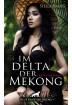 Buch Leseprobe  Im Delta der Mekong