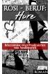 Buch Leseprobe Rosi - Beruf: Hure Valerie le Fiery
